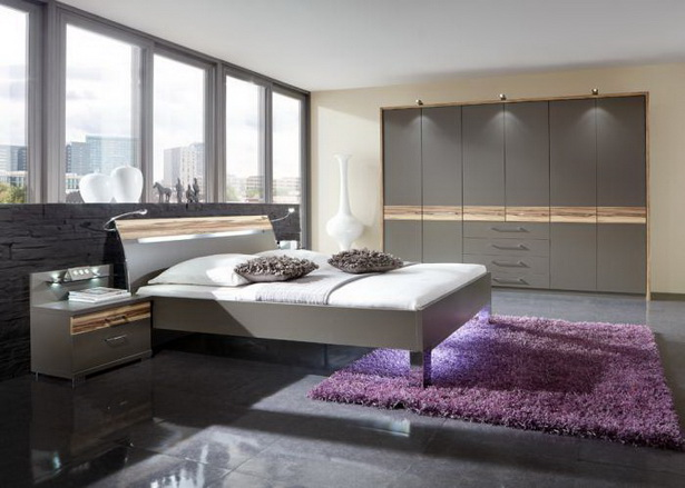 schlafzimmer wiemann. Black Bedroom Furniture Sets. Home Design Ideas