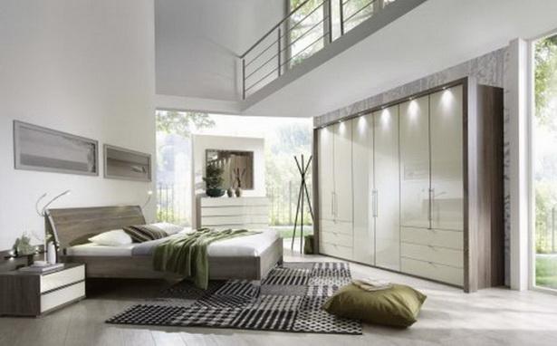 Schlafzimmer wiemann