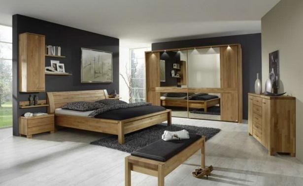 Schlafzimmer wiemann - Schlafzimmer massivholz modern ...