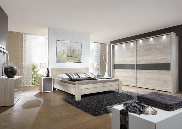 schlafzimmer wiemann. Black Bedroom Furniture Sets. Home Design Ideas