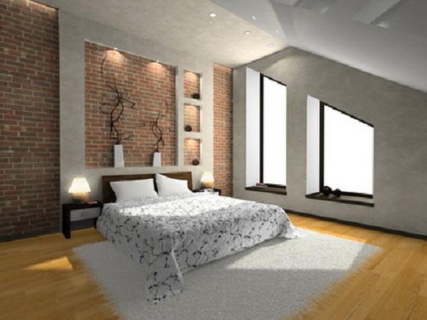 Wohnzimmer Dekoration Fur Wande : Bedroom Clip Art