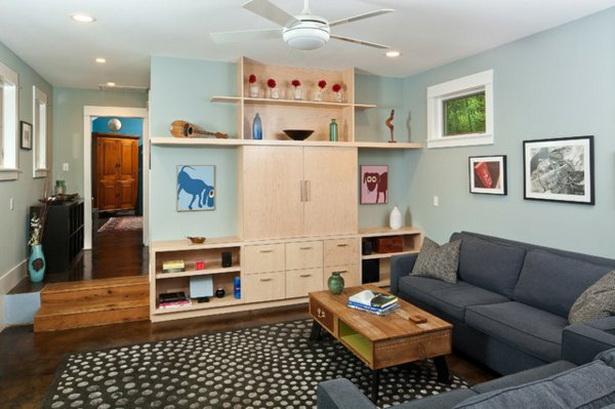 Schlafzimmer wohnzimmer for 30m2 wohnung einrichten