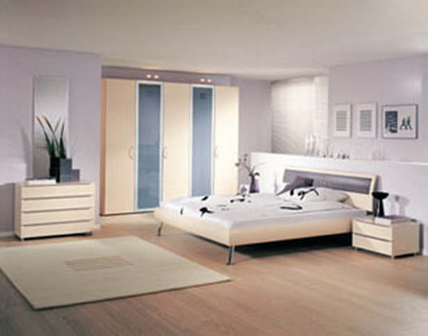 schlafzimmereinrichtungen ideen. Black Bedroom Furniture Sets. Home Design Ideas