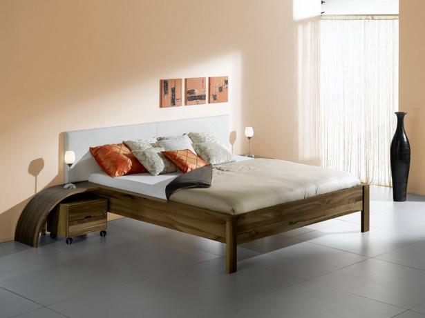 schlafzimmereinrichtungen schlafzimmereinrichtungen ideen
