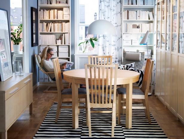 schmale wohnzimmer einrichten. Black Bedroom Furniture Sets. Home Design Ideas