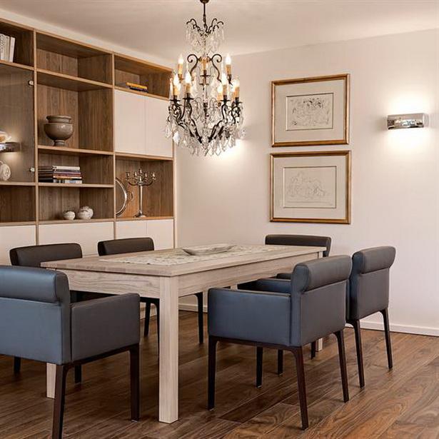 wohnzimmer einrichten rechteckig das wohnzimmer attraktiv einrichten originelle wohnzimmer. Black Bedroom Furniture Sets. Home Design Ideas