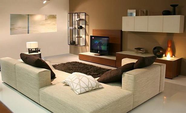 sch ne einrichtungsideen wohnzimmer. Black Bedroom Furniture Sets. Home Design Ideas