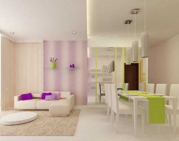 Schöne einrichtungsideen wohnzimmer