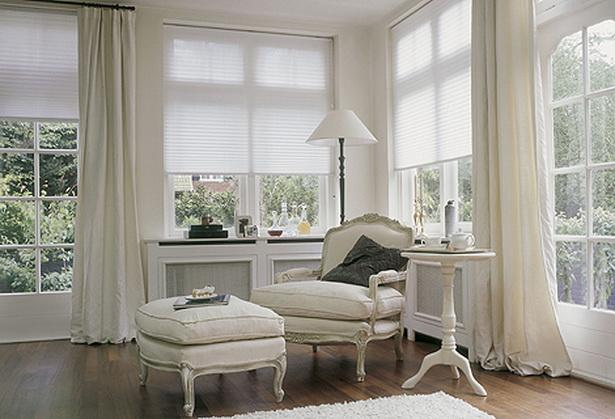 sch ne vorh nge f r wohnzimmer sch ne vorh nge f rs wohnzimmer. Black Bedroom Furniture Sets. Home Design Ideas