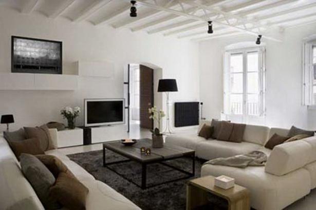 Schne Wohnideen Schlafzimmer : Schöne wohnideen