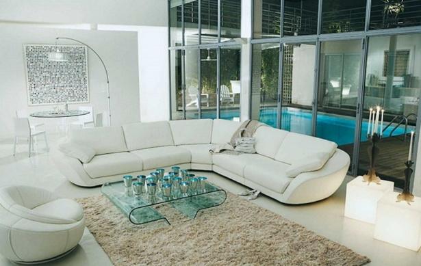 Echtholz Wandboard Fur Fernseher Wohnzimmer : Wonzimmer Einrichtungen ...