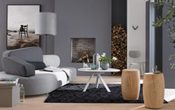 sch ner wohnen einrichten. Black Bedroom Furniture Sets. Home Design Ideas