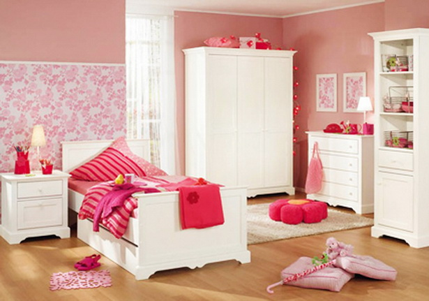 awesome kinderzimmer sch ner wohnen ideas. Black Bedroom Furniture Sets. Home Design Ideas