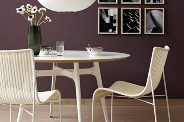 Schöner Wohnen Möbel schöner wohnen möbel