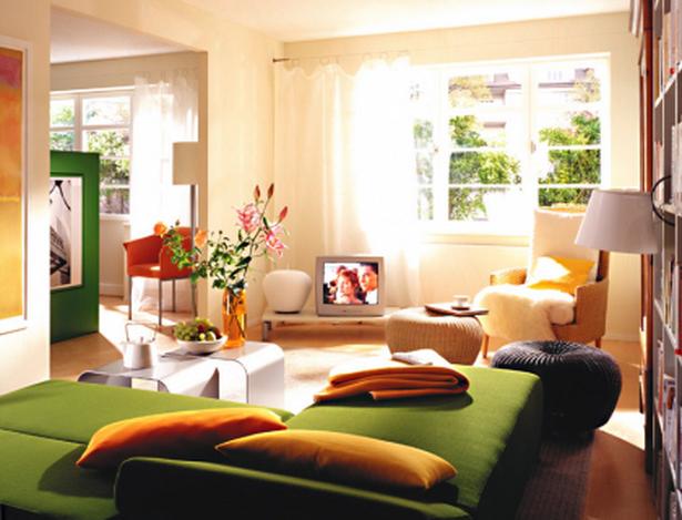 Wohn Arbeitszimmer Gestalten : mehr schöner wohnen ideen wohnzimmer ideen schöner wohnen schöner