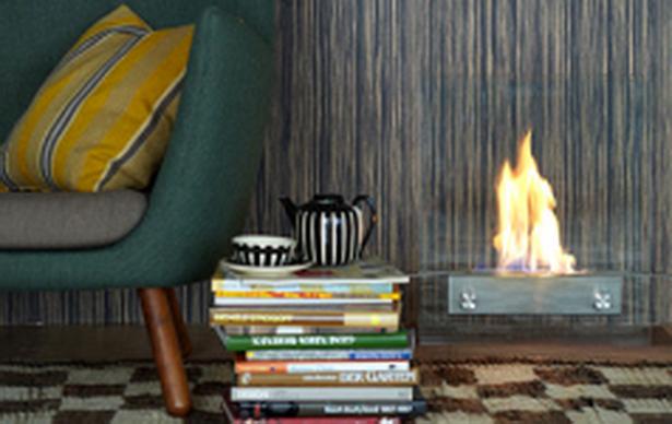 wohnzimmer ideen petrol:Wohnzimmer Ideen Schöner Wohnen wohnzimmer ideen schoner wohnen 1
