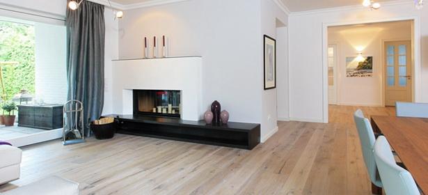 schoene wohnen. Black Bedroom Furniture Sets. Home Design Ideas