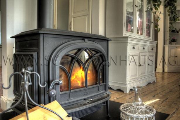 schwedenhaus inneneinrichtung. Black Bedroom Furniture Sets. Home Design Ideas
