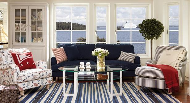 schwedische inneneinrichtung. Black Bedroom Furniture Sets. Home Design Ideas