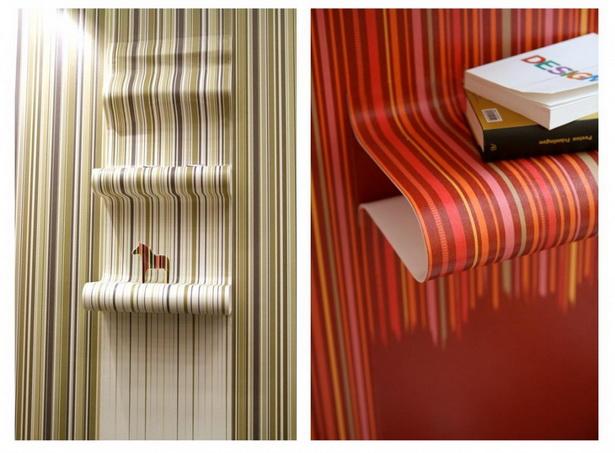 schwedische wohnideen. Black Bedroom Furniture Sets. Home Design Ideas
