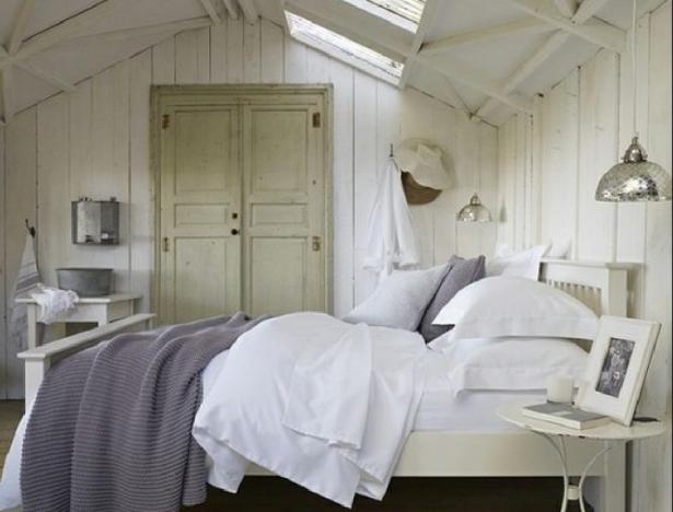 schwedischer landhausstil. Black Bedroom Furniture Sets. Home Design Ideas