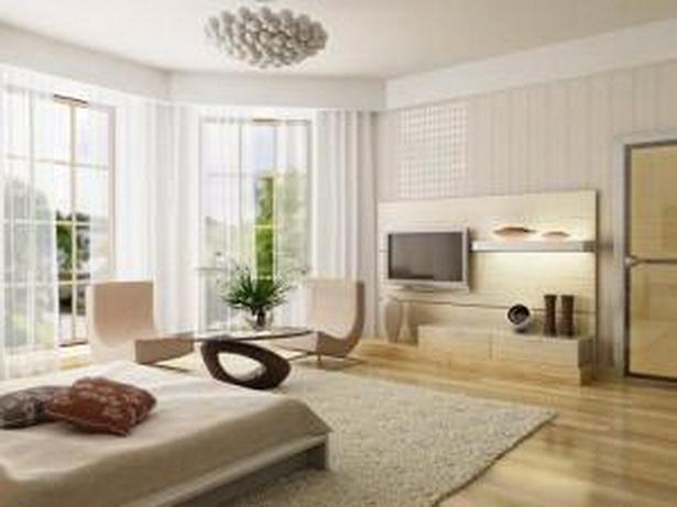single wohnung einrichten. Black Bedroom Furniture Sets. Home Design Ideas