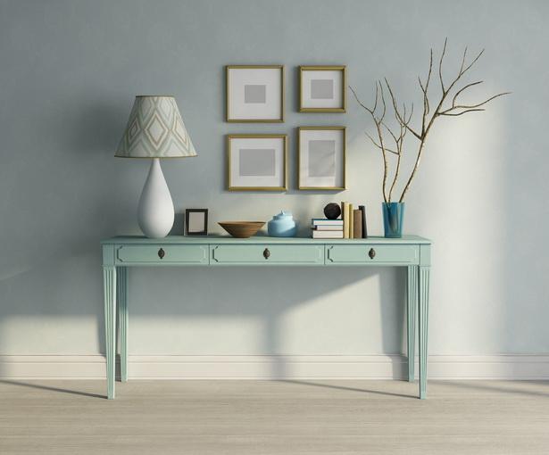 skandinavische einrichtungsideen. Black Bedroom Furniture Sets. Home Design Ideas