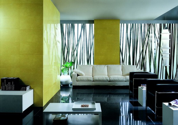 streich ideen wohnzimmer. Black Bedroom Furniture Sets. Home Design Ideas