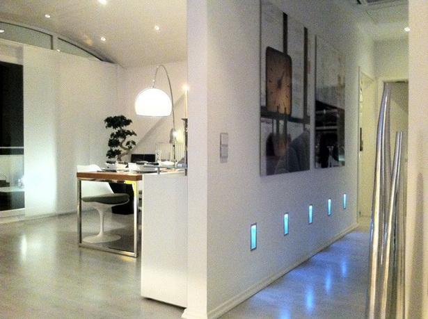 stylische wohnzimmer ideen. Black Bedroom Furniture Sets. Home Design Ideas