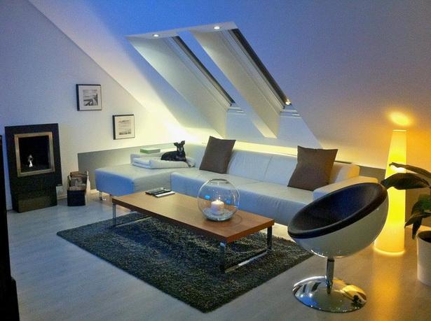 Stylische Wohnzimmer Ideen