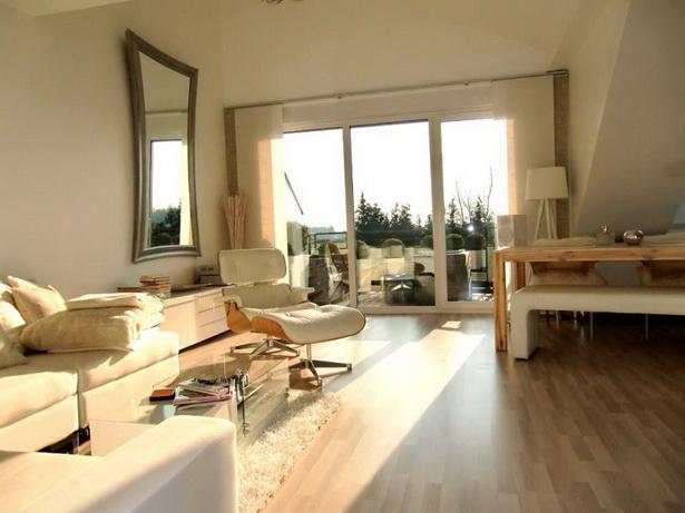 stylische wohnzimmer wohndesign und inneneinrichtung. Black Bedroom Furniture Sets. Home Design Ideas