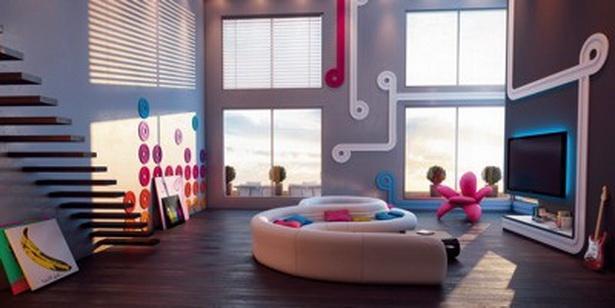 Küchenzeile Sandfarben ~ stylische wohnzimmer