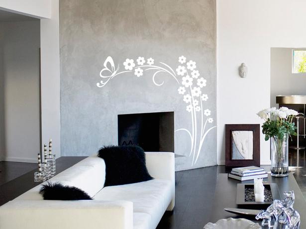 Stylische wohnzimmer - Stylische wohnzimmer ideen ...