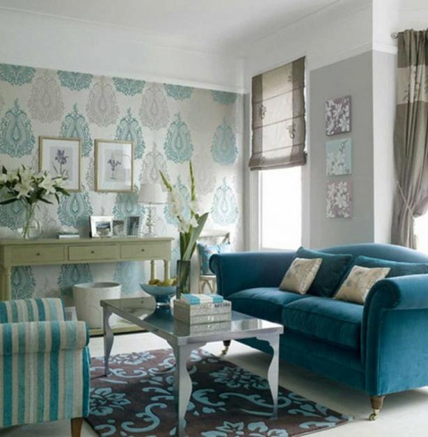 Raumbilder Schlafzimmer Tapeten : Moderne Tapeten Im Wohnzimmer-Die Perfekte Wohnzimmer-Tapete ? Wie