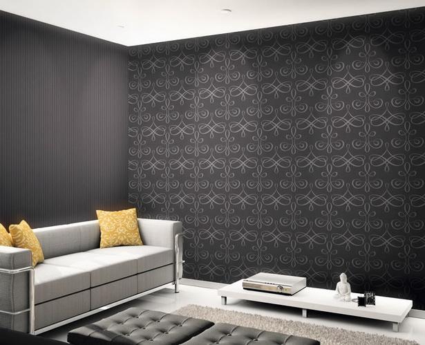 neobarock wohnzimmer:Raumbeispiel Neobarock 1 elegante Ornamente für das Wohnzimmer