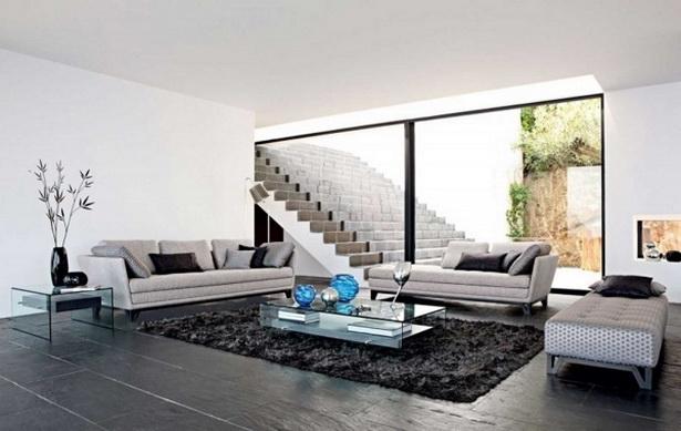 Teppiche wohnzimmer