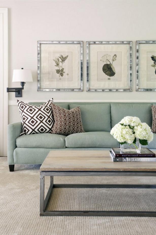 tolle wohnzimmer. Black Bedroom Furniture Sets. Home Design Ideas