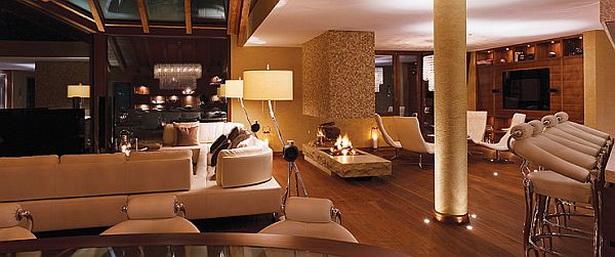 tolle wohnzimmer m bel inspiration und innenraum ideen. Black Bedroom Furniture Sets. Home Design Ideas