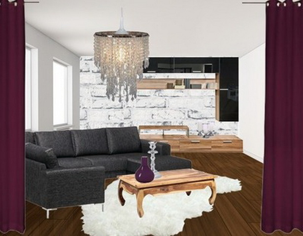 wohndesign jugendzimmer einrichten ideen images stunning wohnzimmer modern gemutlich gallery