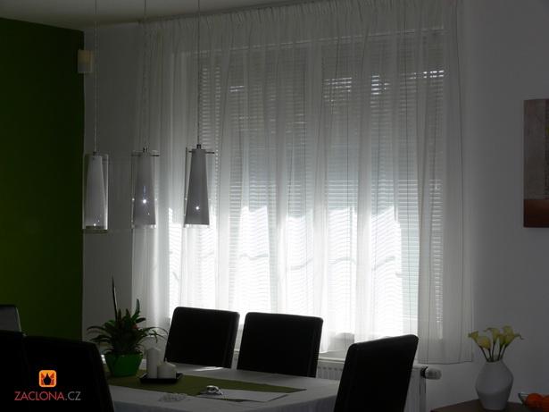 vorh nge wohnzimmer modern