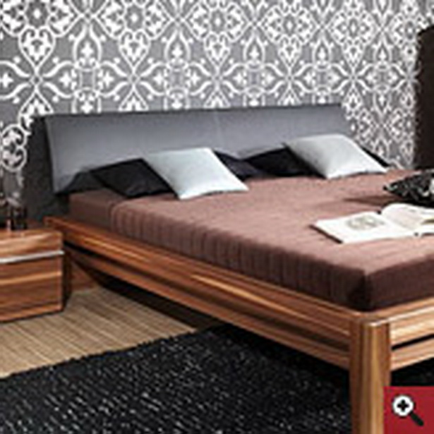 wackenhut schlafzimmer. Black Bedroom Furniture Sets. Home Design Ideas