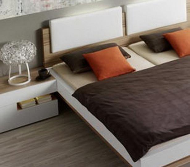 Wackenhut Schlafzimmer ~ Home Design Inspiration