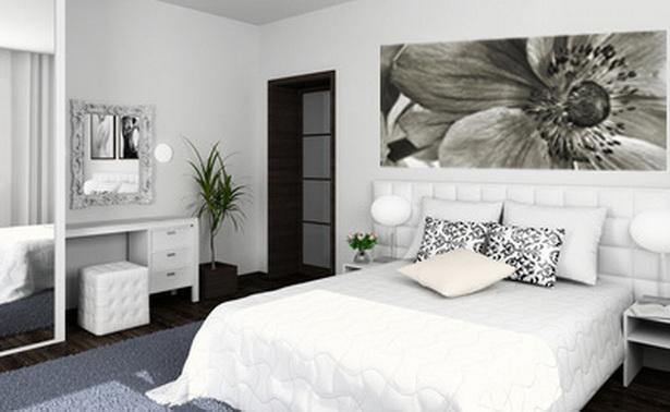 Wanddeko schlafzimmer - Wanddeko fur wohnzimmer ...