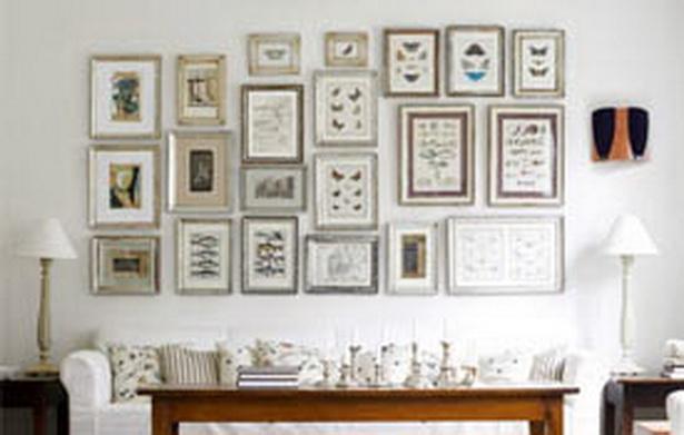 wohnzimmer wanddeko ideen:suchausdrücke tapeten 2016 wohnzimmer wanddeko ideen holz wohnzimmer