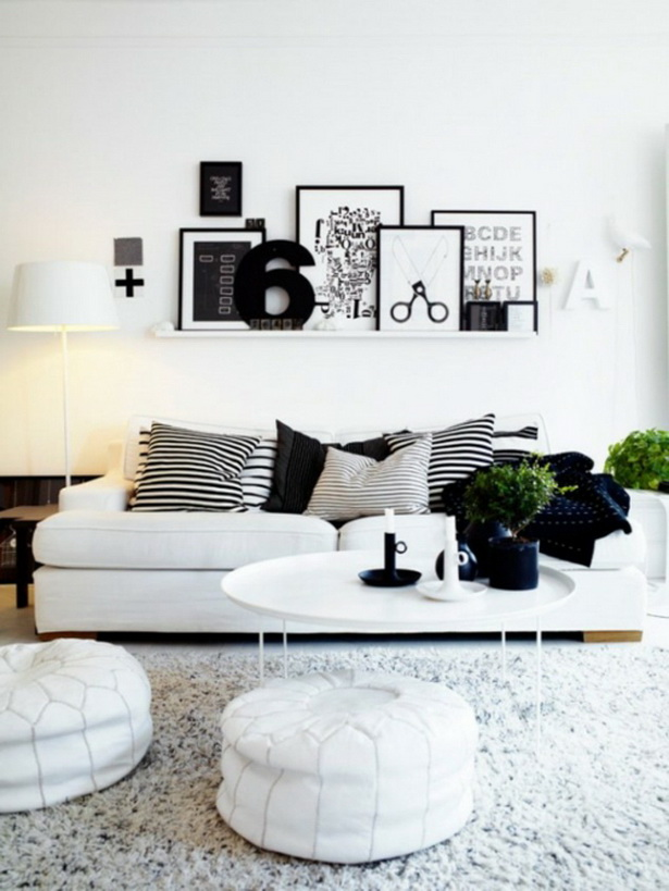 wohnzimmer wanddeko ideen:Wanddeko Ideen Wohnzimmer Raum Design Picture Pictures to pin on