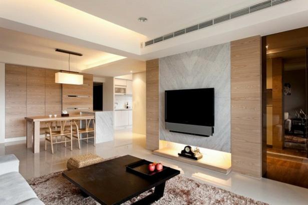 wohnzimmer wanddeko ideen:Wanddeko wohnzimmer ideen