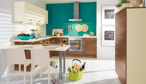 eckb nke ikea beste ideen f r zuhause design. Black Bedroom Furniture Sets. Home Design Ideas