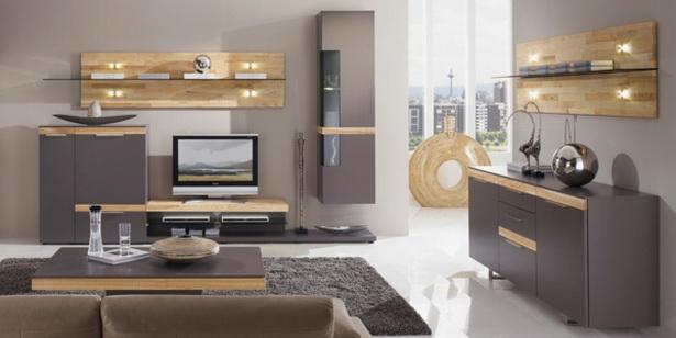 Wandfarbe f rs wohnzimmer for Farbbeispiele wohnzimmer