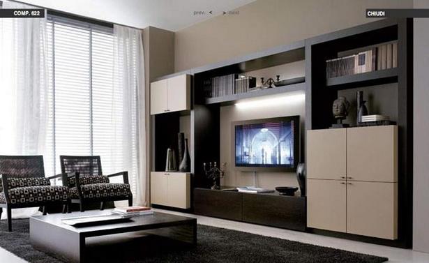 Wohnzimmer Malen Braun : Sie können erhalten Wandfarben Ideen ...