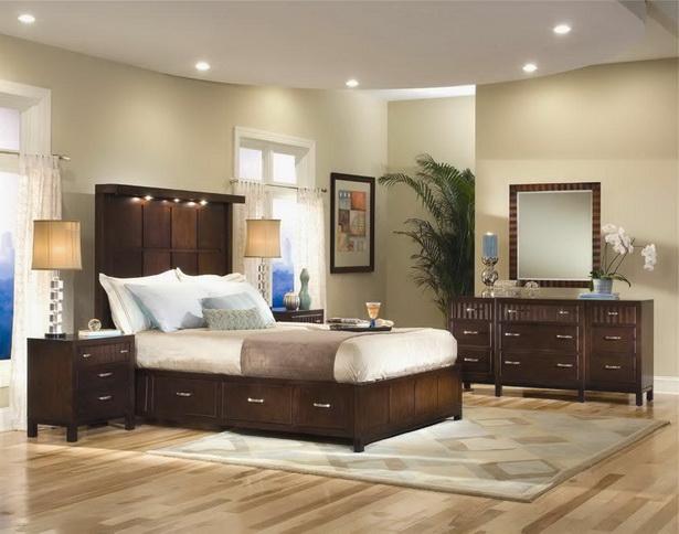 wandfarbe ideen wohnzimmer. Black Bedroom Furniture Sets. Home Design Ideas